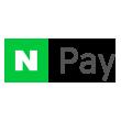 NAVER Pay