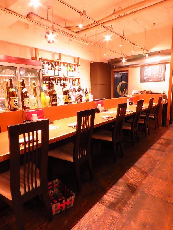 小倉魚町店 店舗画像3