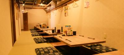 長尾店 店舗画像
