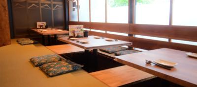 姪浜店 店舗画像